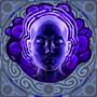 Medytacja - Umiejętności maga - magia pierwotna | Bohaterowie - Might & Magic: Heroes VI - poradnik do gry