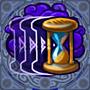 Przyśpieszenie - Umiejętności maga - magia pierwotna | Bohaterowie - Might & Magic: Heroes VI - poradnik do gry