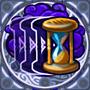 Masowe przyśpieszenie - Umiejętności maga - magia pierwotna | Bohaterowie - Might & Magic: Heroes VI - poradnik do gry