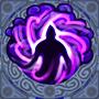Teleportacja - Umiejętności maga - magia pierwotna | Bohaterowie - Might & Magic: Heroes VI - poradnik do gry