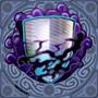 Korozja - Umiejętności maga - magia pierwotna | Bohaterowie - Might & Magic: Heroes VI - poradnik do gry