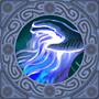 Wysysanie many - Umiejętności maga - magia pierwotna | Bohaterowie - Might & Magic: Heroes VI - poradnik do gry