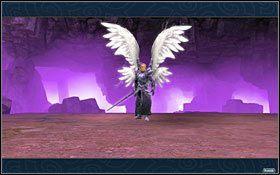 ...i prawdziwy upadek - 4 misja - Paj�czy fortel - Kampania - Might & Magic: Heroes VI - Nekropolia - poradnik do gry