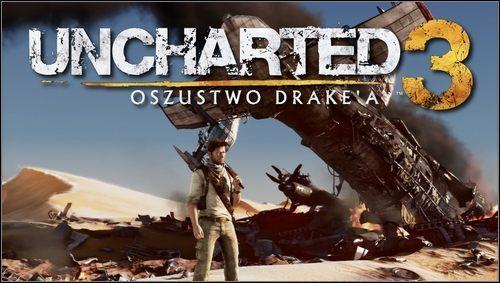 Uncharted 3 poradnik pdf