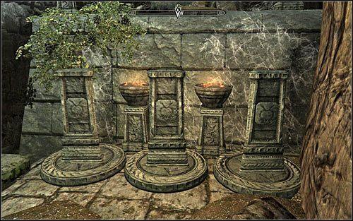 Wyprawa Do Ściany Alduina Ściana Alduina The Elder