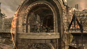 10 - Dzielnice wewn�trzne (1) - Rozdzia� 1 - W�adca Pier�cieni: Wojna na P�nocy - poradnik do gry