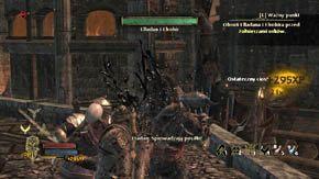Twoim kolejnym zadaniem jest ochrona Elladana i Elronhira przed orkami i goblinami - Cytadela - Rozdzia� 1 - W�adca Pier�cieni: Wojna na P�nocy - poradnik do gry