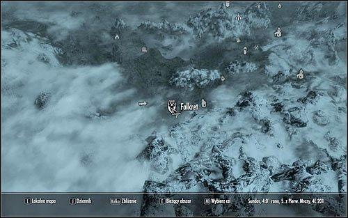 W celu odblokowania tego zadania musisz w rozmowie z Nazirem poprosić go o nowe zlecenia - Zlecenie- Zabij Helvarda | Zadania Mrocznego Bractwa - The Elder Scrolls V: Skyrim - poradnik, mapy, questy