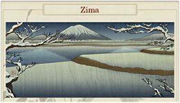 5 - Pory roku - Mapa kampanii, rody, kalendarz - Total War: SHOGUN 2 - Zmierzch Samurajów - poradnik do gry