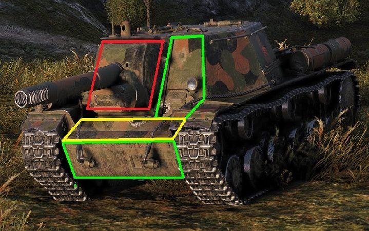 World of Tanks - lepszy mod dobierania graczy Azubi Speed Dating Köln 2014 HWK