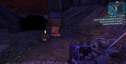 Find lost treasure games online