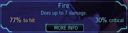 Strzał zada maksymalnie 7 punktów obrażeń chyba, że... - Obrażenia i trafienia krytyczne - Turowy system walki - XCOM: Enemy Unknown - poradnik do gry