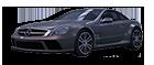 //MERCEDES-BENZ SL 65 AMG - Samochody MOST WANTED - Lista samochodów - Need for Speed: Most Wanted - poradnik do gry