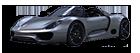 //PORSHE 918 SPYDER CONCEPT - Samochody MOST WANTED - Lista samochodów - Need for Speed: Most Wanted - poradnik do gry