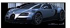 //BUGATTI VEYRON SUPER SPORT - Samochody MOST WANTED - Lista samochodów - Need for Speed: Most Wanted - poradnik do gry