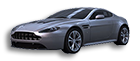 //ASTON MARTIN V12 VANTAGE - Samochody z punktów podmiany - Lista samochodów - Need for Speed: Most Wanted - poradnik do gry