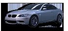 //BMW M3 COUPÉ - Samochody z punktów podmiany - Lista samochodów - Need for Speed: Most Wanted - poradnik do gry