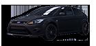 //FORD FOCUS RS500 - Samochody z punktów podmiany - Lista samochodów - Need for Speed: Most Wanted - poradnik do gry