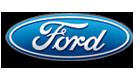 //FORD FOCUS ST - Samochody z punktów podmiany - Lista samochodów - Need for Speed: Most Wanted - poradnik do gry