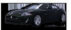 //JAGUAR XKR - Samochody z punktów podmiany - Lista samochodów - Need for Speed: Most Wanted - poradnik do gry