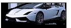 //LAMBORGHINI GALLARDO - Samochody z punktów podmiany - Lista samochodów - Need for Speed: Most Wanted - poradnik do gry