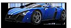 //MARUSSIA B2 - Samochody z punktów podmiany - Lista samochodów - Need for Speed: Most Wanted - poradnik do gry