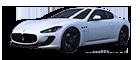 //MASERATI GT MC STRADALE - Samochody z punktów podmiany - Lista samochodów - Need for Speed: Most Wanted - poradnik do gry