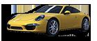 //PORSHE 911 CARRERA S - Samochody z punktów podmiany - Lista samochodów - Need for Speed: Most Wanted - poradnik do gry