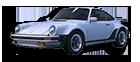 //PORSHE 911 TURBO 3 - Samochody z punktów podmiany - Lista samochodów - Need for Speed: Most Wanted - poradnik do gry