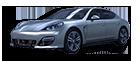 //PORSHE PANAMERA TURBO S - Samochody z punktów podmiany - Lista samochodów - Need for Speed: Most Wanted - poradnik do gry