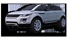//RANGE ROVER EVOQUE - Samochody z punktów podmiany - Lista samochodów - Need for Speed: Most Wanted - poradnik do gry