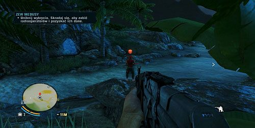 Far Cry 3 Poradnik Pdf