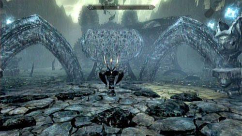 Dragonborn learn the hidden knowledge of epistolary acumen