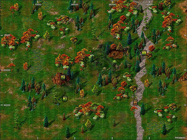 2 - Mąż Mirianne - Rozdział 1 - zadania poboczne - Baldur's Gate: Enhanced Edition - poradnik do gry