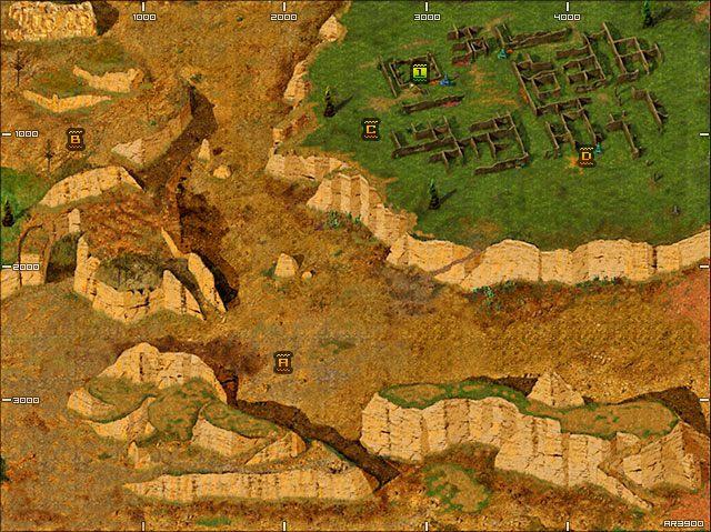 3 - Zaginione buty Zhurlonga - Rozdział 1 - zadania poboczne - Baldur's Gate: Enhanced Edition - poradnik do gry