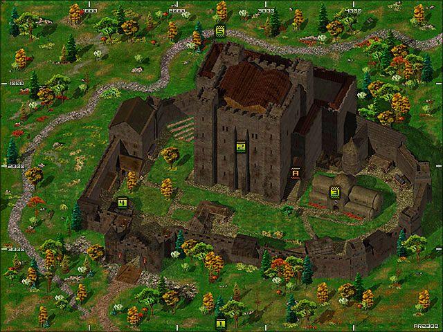 1 - Lokalne problemy (Drizzt DoUrden) - Rozdział 1 - zadania poboczne - Baldur's Gate: Enhanced Edition - poradnik do gry