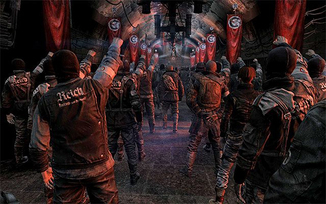 metro 2033 reich related - photo #10