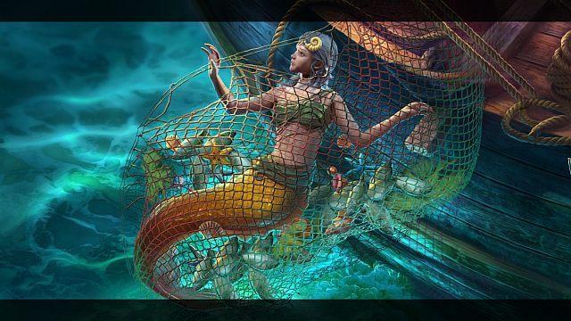 mermaids online pl