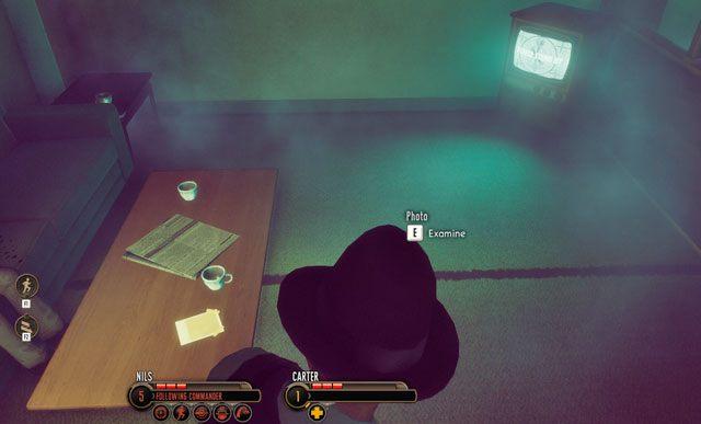Następne wzory. - 1 - Inwazja! - Misje - The Bureau: XCOM Declassified - poradnik do gry