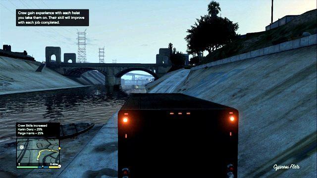 4 najlepsze sposoby na zarabianie w GTA Online