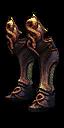 Buty pogardy - Zlecenia | Opis mechanizmów rozgrywki - Diablo III: Reaper of Souls - poradnik do gry