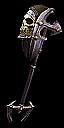Kruszyciel dusz - Zlecenia | Opis mechanizmów rozgrywki - Diablo III: Reaper of Souls - poradnik do gry