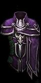 Opończa oszustwa - Zlecenia | Opis mechanizmów rozgrywki - Diablo III: Reaper of Souls - poradnik do gry