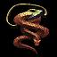 Przemożne pragnienie - Zlecenia | Opis mechanizmów rozgrywki - Diablo III: Reaper of Souls - poradnik do gry