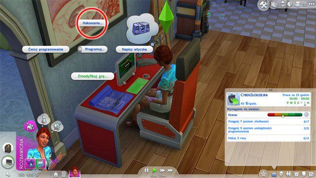 Worlds Best Sims 4 Pierde în greutate Reducere la vânzare sănătoasă - HazMat Management