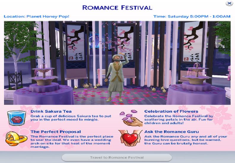 Darmowe gry online o miłości