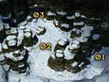 1 - Dorns Deep - Icewind Dale - poradnik do gry