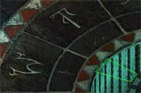 8 - Dorns Deep - Icewind Dale - poradnik do gry