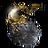 Orb of Alchemy - Przedmioty | Herosi i ich rozwój - Path of Exile - poradnik do gry
