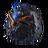 Orb of Chance - Przedmioty | Herosi i ich rozwój - Path of Exile - poradnik do gry